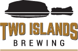 Two Islands Brewing